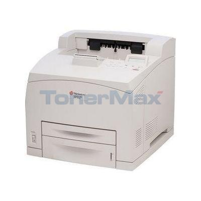 TallyGenicom Intelliprint 9035NDT